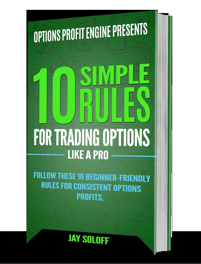 Requirements to Trade Options   Pocketsense