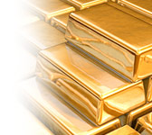 Gold's Bull Run Has Just Begun: Top 5 Stocks for Growth