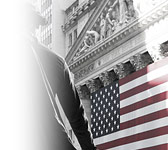 Why Small Cap Weakness Could Foreshadow a Broader Market Decline