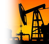 More Opportunity and Trouble in the Oilfield