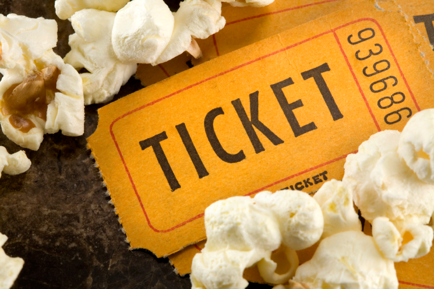 3 Blockbuster Entertainment Stocks for the Summer