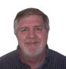Tim Plaehn, editor of The Dividend Hunter