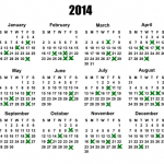 tdh-calendar-filled