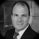 Bret Jensen Chief Investment Advisor Small Cap Gems
