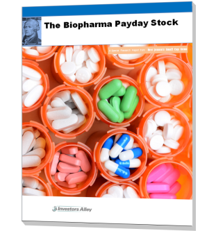 report-cover-scg-biopharma-payday-stock-shadow-twist-288