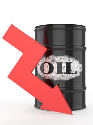 Major Headwinds for Oil Prices Still Ahead