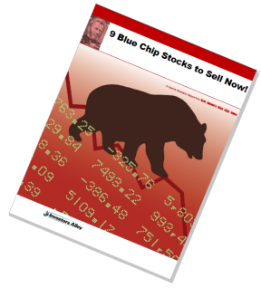 report-cover-bcg-9-stocks-to-sell-tilted-288
