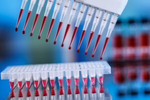 KODK Stock Price Triples on Announcement of $765 Million Loan to Produce Pharmaceuticals