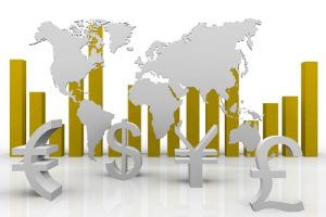 What's International Diversification All About?