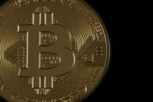 48447080 - bitcoin