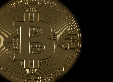 The Price of Bitcoin is Above $60,000