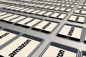 Three E-commerce Growth Stocks to Buy Instead of Amazon