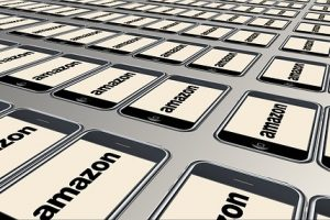 Three Stocks That Are Amazon Proof
