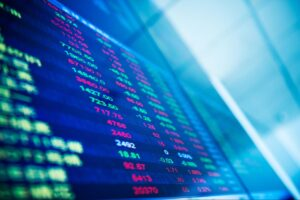How to Choose an Online Brokerage for Options Trading
