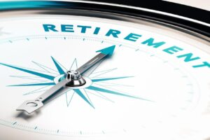 Your Guide to the Best Investments for Retirement