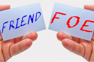 Closed-End Bond Funds, Friend Or Foe?