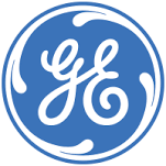 Make This Trade For a 20% Drop in General Electric