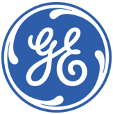 Open Letter To Larry Culp, GE's New CEO