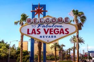 2 High-Yield Stocks to Buy from the Las Vegas MoneyShow