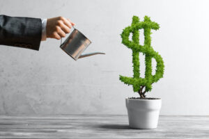How to Find Income-Producing Assets for Your Portfolio