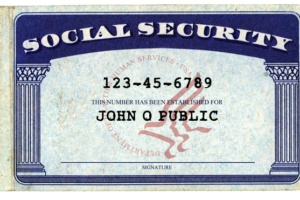 Best of Dennis – Can Americans Really Depend on Social Security?
