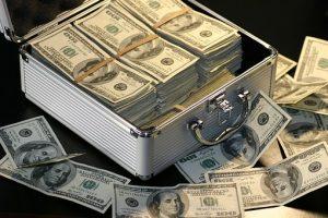 3 Best Billionaire Stocks to Own Now