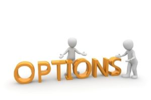 Is It Time To Start Buying Options Instead of Selling Them?