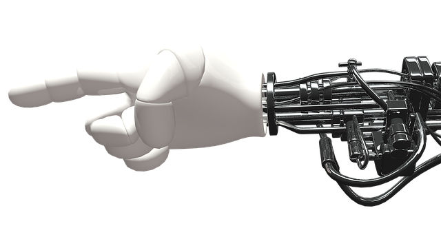 3 Stocks for the Growth in Automation