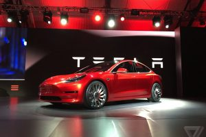3 Electric Car Stocks to Crush Elon Musk and Tesla