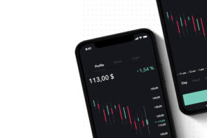 How to Trade Options on Robinhood, Even If You're a Beginner