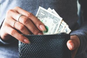 Should You Be Writing Covered Calls for Income?