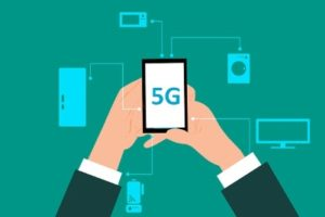 The 5G Age Has Arrived But Who Will Benefit?