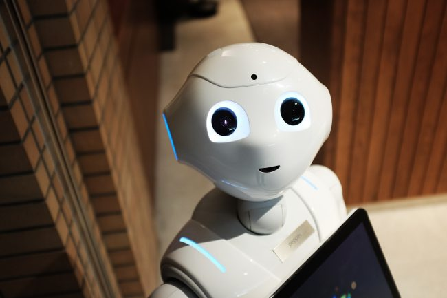 Top 3 Stocks to Own in the Hot Robotics Sector