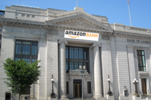 Sell These Stocks As Amazon Takes Over Payment Processing
