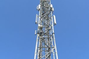 Is There Any Way Out for This Ailing 91-Year-Old Telecom?