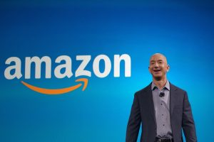 3 Stocks Safe From the Amazon Monster