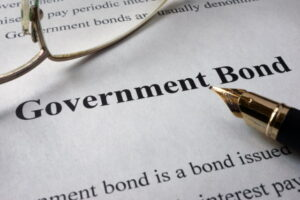 Make Bond Buying More Lucrative For You