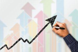 Zynga Inc. Beats Earnings, Price Target Increased to $8