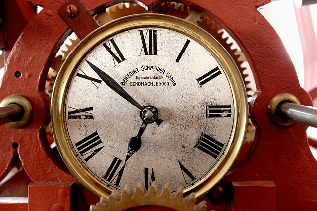The Dividend Stock That Pays an 18% Yield Like Clockwork