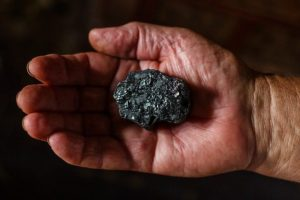 Hartford Insurance Group (HIG) Bans Insuring and Investing in Coal Related Businesses