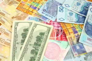 Is Investing In Foreign Currency Still A Good Idea?