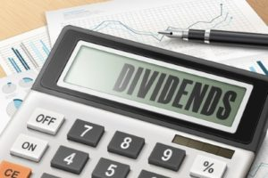 How Often are Dividends Typically Paid on Stocks?