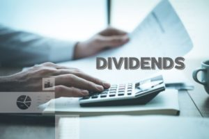 Four High-Yield ETFs Returning Value and Dividends to Investors