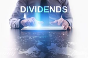 When Do You Sell Your Dividend Stocks?