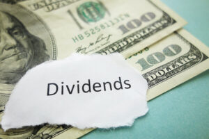 This Class of Dividend Payers Rewards Investors Based on Company Performance