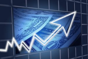 Sentiment Says This Options Trade Can Win Big By September