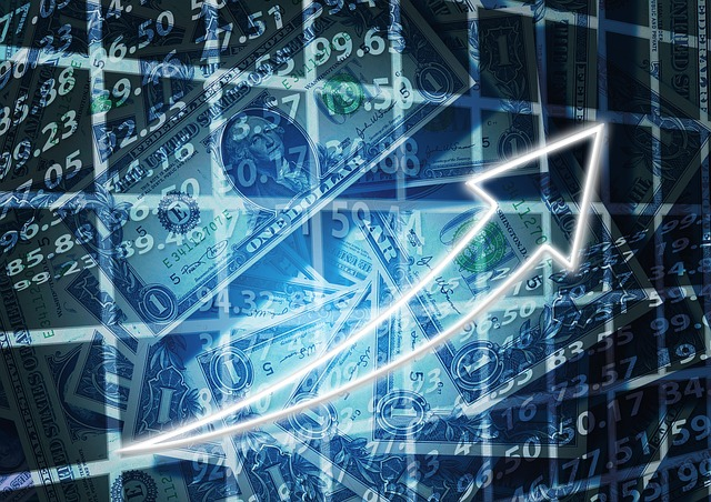 Buy This 22% Yield Stock and Forget the Pundits