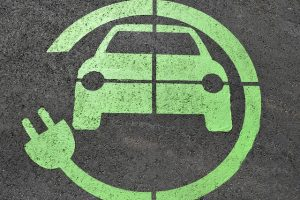 An Undiscovered Profit Potential in Electric Cars