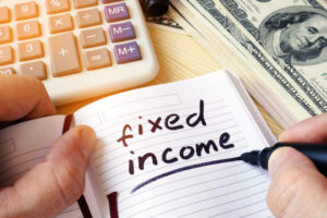 Create a Portfolio of the Best Fixed Income Investments