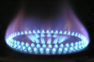 Buy These 3 High-Yield Restructured Energy Stocks